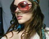 HEADBAND  HIPPIE COLOR TRAN�ADO