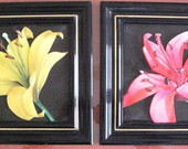 Quadros em Arte Holandesa