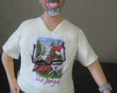 Professor  - Salve Jorge!!!