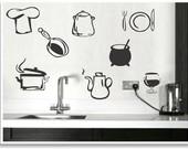 Modelos: Cozinha
