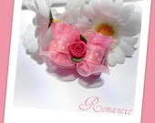 Romance pink