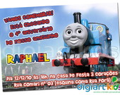 Convite Thomas 01