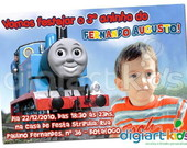 Convite Thomas 02