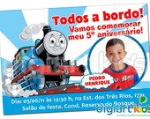 Convite Thomas 03