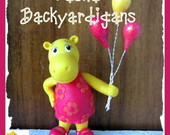 Tasha_Backyardigan