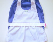 Mochila Infantil Alice