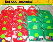 BOLSA DE M�O