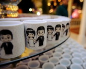Caneca personalizada casamento-Amar ...
