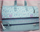 Bolsa para netbook notebook Eloise