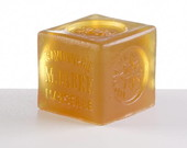 Sabonete Cubo de Oliva - 150g