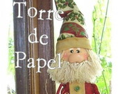 Papai Noel