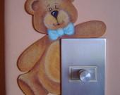 decora��o quarto beb�