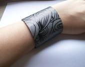Pulseiras & braceletes
