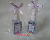 Mini Col�nia - 30 mls