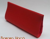 Carteira de M�o (Clutches) - B107