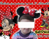 Minnie Im�