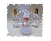 Home Spray Personalizado - Mod04