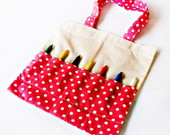ECO BAG {LEMBRANCINHA}