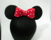 Cofre da Minnie