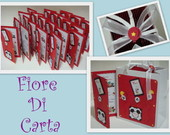Card�pio Mickey