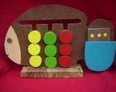 jogo matematica infantil 2 em 1