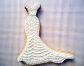 Cookies Casamento