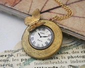 Relic�rio Time Flies