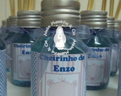 Aromatizador de Ambientes