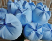 Tulipas Azuis *4 uni.*