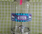 Suqueira Monster High 02