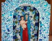Orat�rios Santos Cat�licos