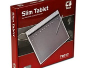 Slin Tablet
