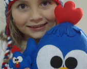 Brinquedos / Toys / almofadas