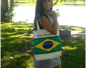 Ecobag Brasil