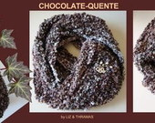 Maxi: Chocolate-quente - GLM-008