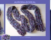 Cachecol-Strip: AURORA-BOREAL-CTs-011