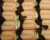 Chocolate lacta personalizado