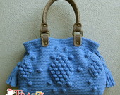 Bolsa Jolie (Al�as Marrons)