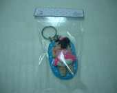Beb chaveirinho/baby Keychains