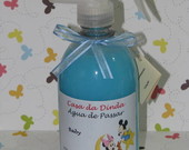 gua de Passar Baby 500ml