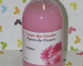 Refil �gua de Passar Cotton 500ml