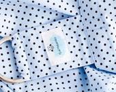 Estampas e Tecidos