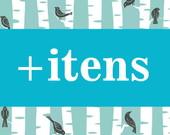 Adicionais - Kits Digitais