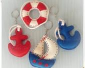 Marinheiro - Navy