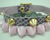 Kit de Pulseiras  (refcd093)