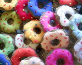 Rosquinhas