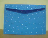 ENVELOPE DE PO