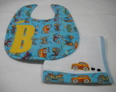 KIT  BABADOR DO BENJAMIM !
