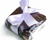 Brownie com fita n�03