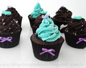Cupcakes Sorocaba